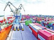 Ngành kinh tế vận tải biển là gì? học gì? ra trường làm...